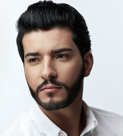 Fantastic Beard Styles 80 Trending Mens Dadhi Cutting Shapes 2020 Natural Hairstyles Runnerswayorg
