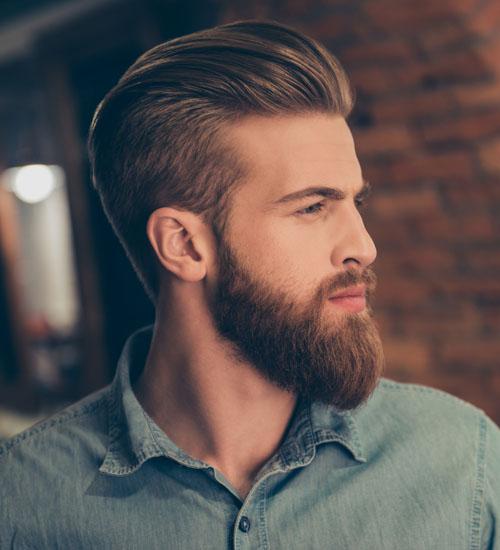Swell Beard Styles 80 Trending Mens Dadhi Cutting Shapes 2020 Schematic Wiring Diagrams Amerangerunnerswayorg