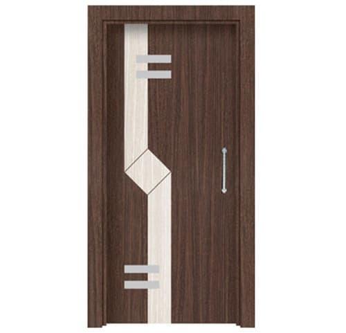 Laminated Flush Door Designs