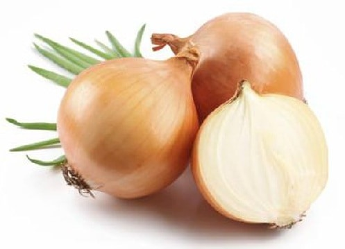 onion and jeggery for dengue