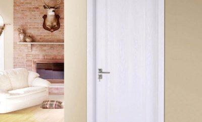 modern pvc door designs