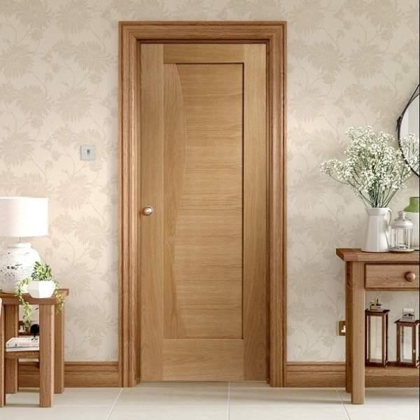Best Flush Door Designs