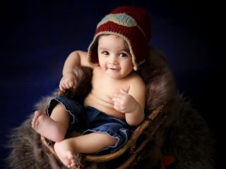 20 Unique Funny Boy Names And Meanings Styles At Life