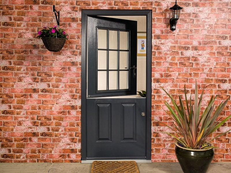 15 Best Front Door Designs With Pictures In India Styles At Life
