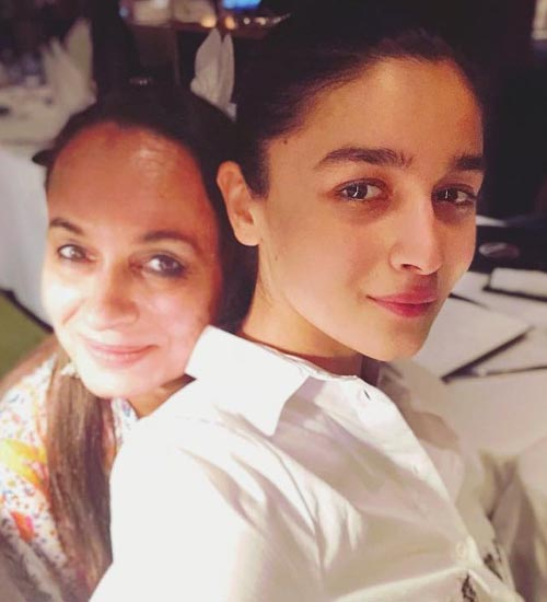 Alia Bhatt Without Makeup 8