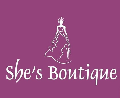Top 20 Famous Designer Boutiques In Bangalore With Details