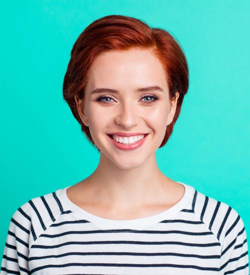 12 Best And Latest Short Hairstyles For Thin Hair Styles At Life