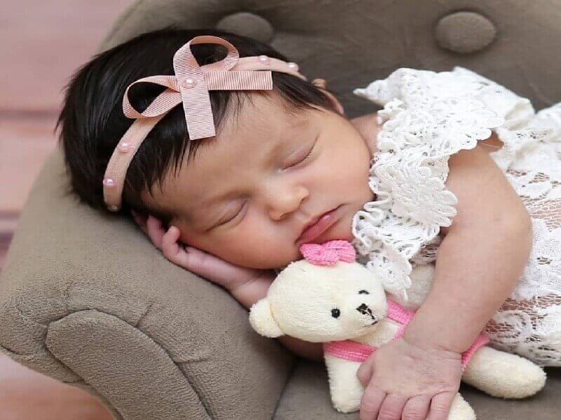 100 Best And Unique Hindu Baby Girl Names Styles At Life