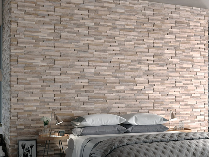 25 Latest Wall Tiles Designs With Pictures In 2020