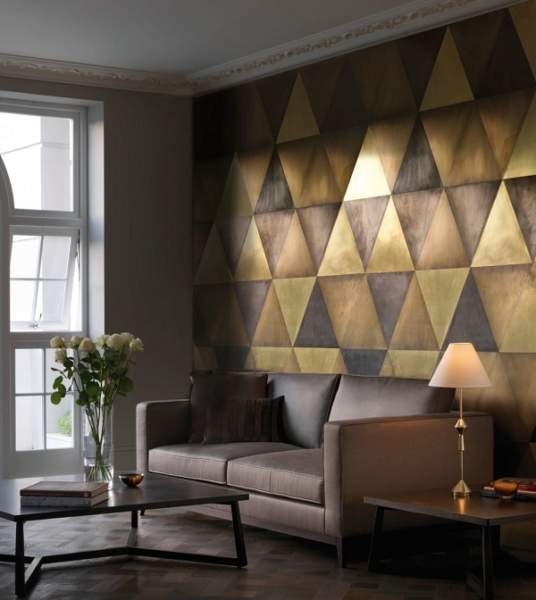25 Latest Wall Tiles Designs With Pictures In 2021