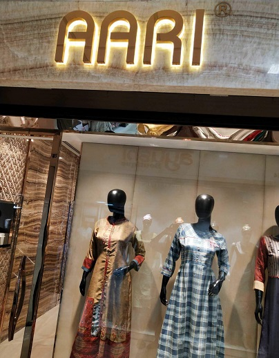 14 Best Rated Designer Boutiques In Mumbai With Details Styles At Life