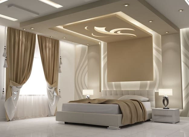 50 Latest False Ceiling Designs With Pictures In 2020,Japanese House Design Plans