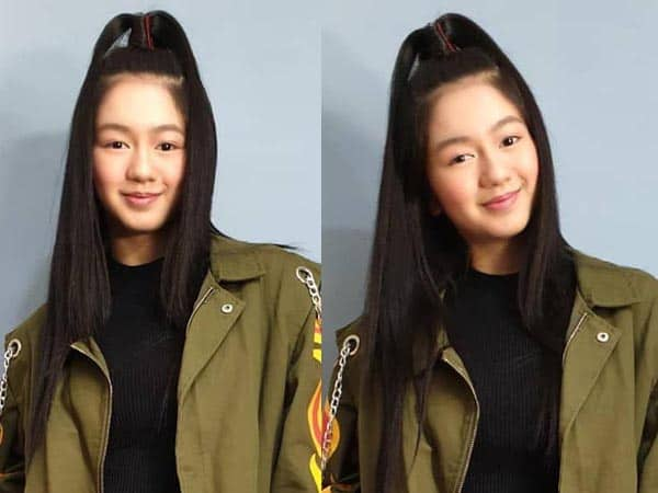 Black Hairstyles 18