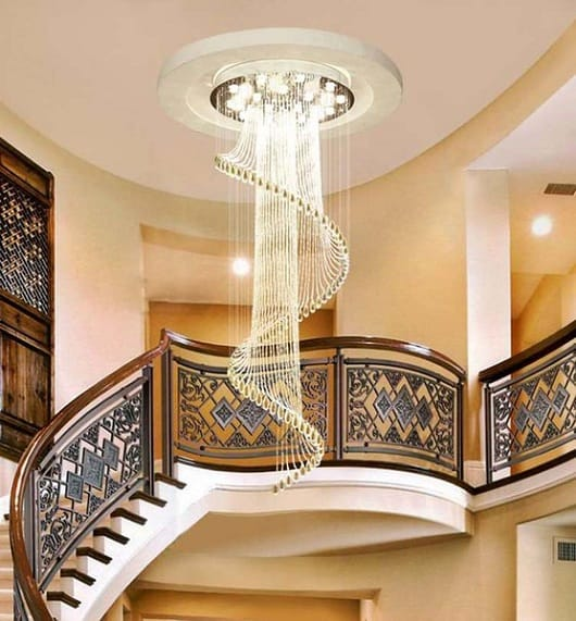Latest False Ceiling Designs: 40+ Best Types For Modern Homes