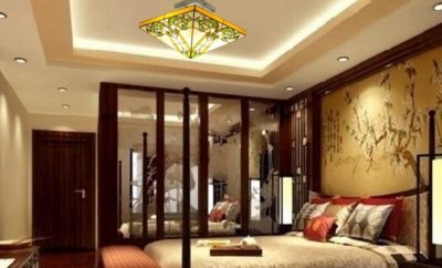 best bedroom ceiling designs