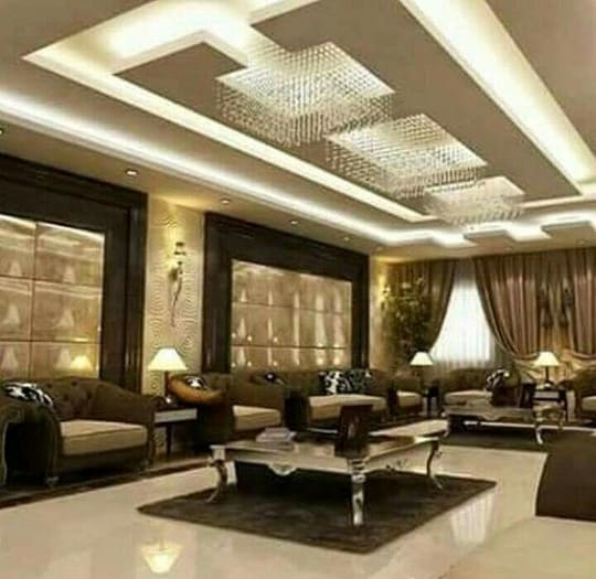 10 Modern Drawing Room Ceiling Designs With Pictures,Light Pink Toe Nail Designs