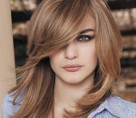 90 Latest Hairstyles For Women That Are Currently Trending