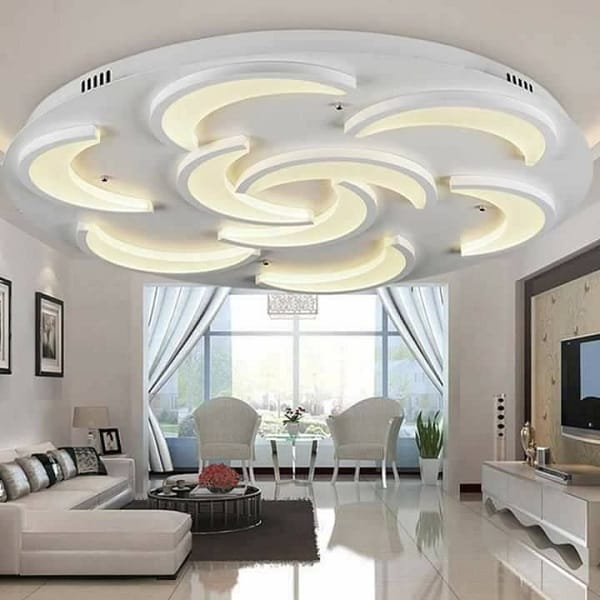 Modern Gypsum Ceiling Designs 15 Best Examples For Inspiration