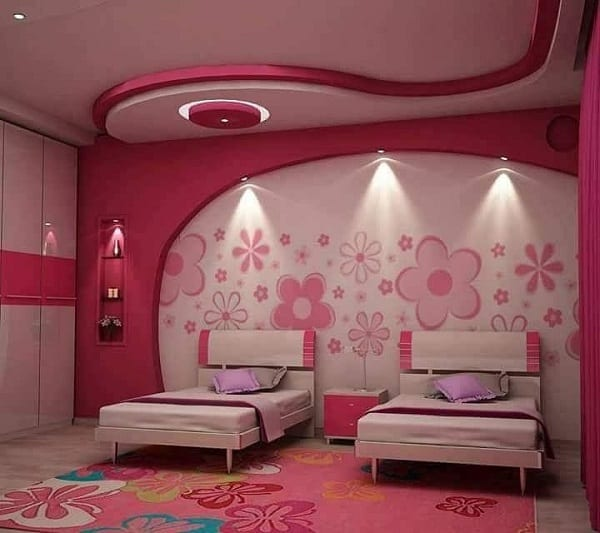 15 Best Bedroom Ceiling Designs With Pictures Styles At Life,Blue Baby Shower Nail Designs
