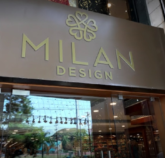 Milan Boutique Kochi