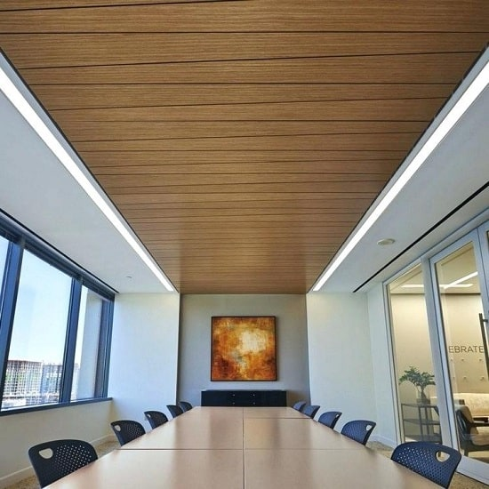 10 Best Pvc Ceiling Designs With Pictures In India