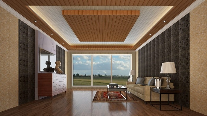 50 Latest False Ceiling Designs With Pictures In 2020