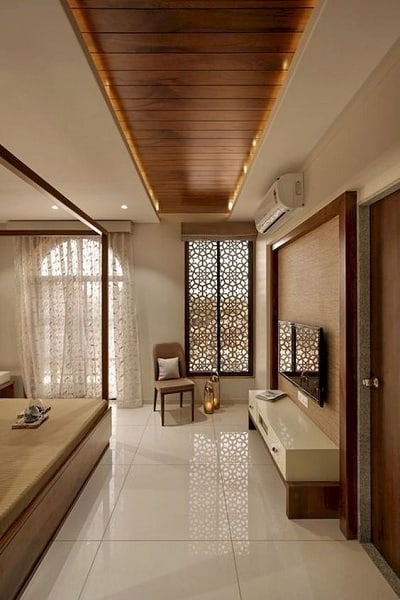 25 Latest Best Pop Ceiling Designs With Pictures In 2021