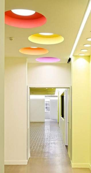 10 Latest False Ceiling Colour Ideas With Pictures In 2020