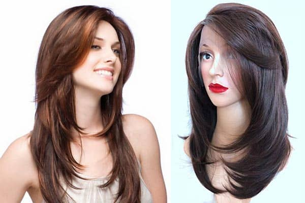 Latest Hairstyles 29