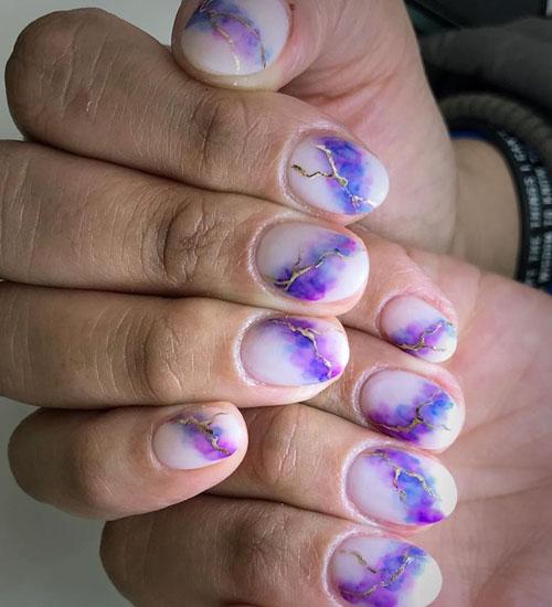 Summer Nail Art Designs Holiday 1