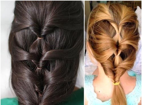 Latest Hairstyles
