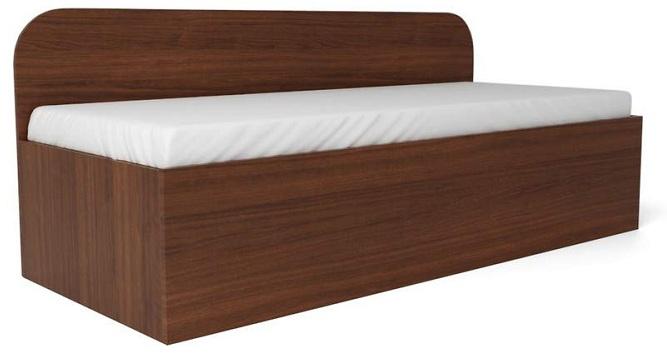 Diwan Bed Design