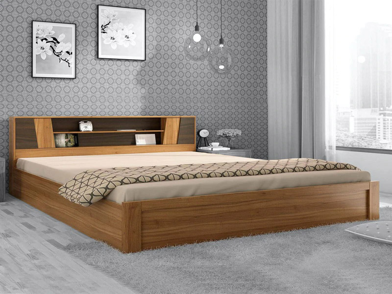 40 Latest Best Bed Designs With Pictures In 2021