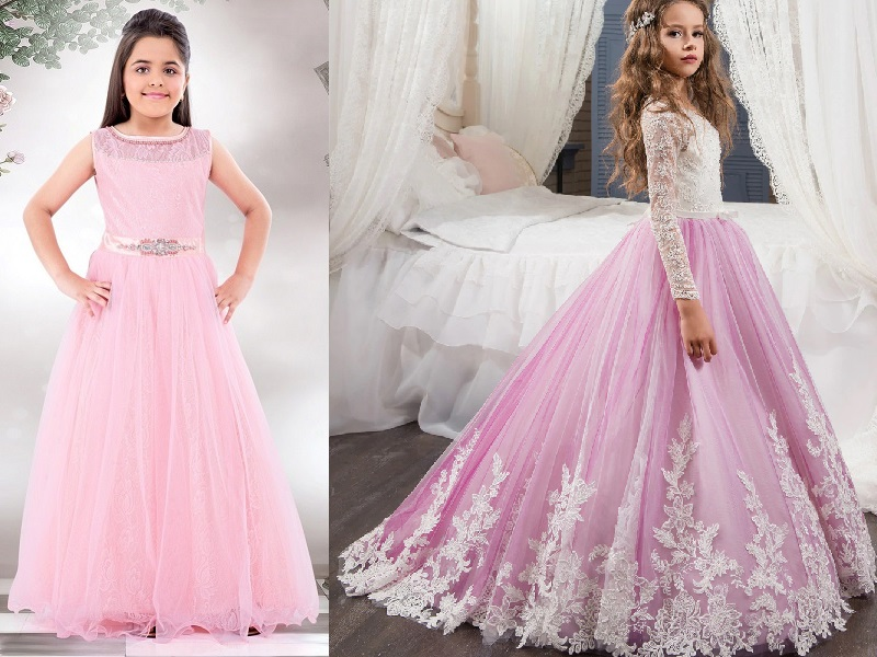 25 Beautiful And Best 14 Years Old Girl Dress Designs Styles At Life,Indo Western Dresses For Wedding Reception