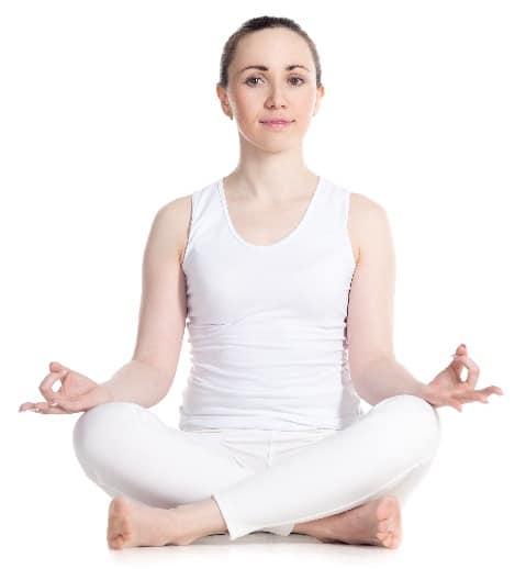 Fibromiyaljiyi Tedavi Etmek İçin Nefes Egzersizi