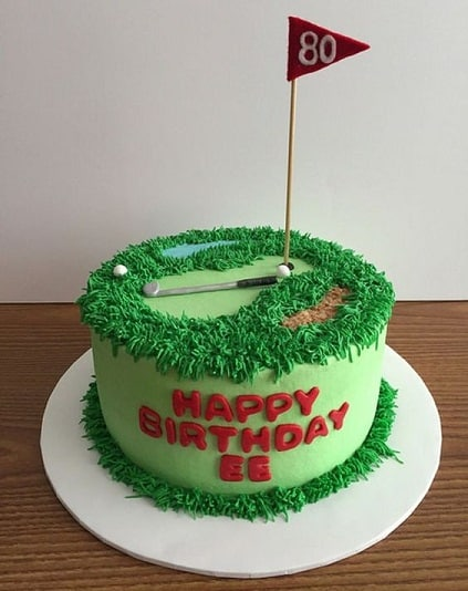 Pleasant 80 Trending Birthday Cake Designs For Men Women Children Funny Birthday Cards Online Ioscodamsfinfo