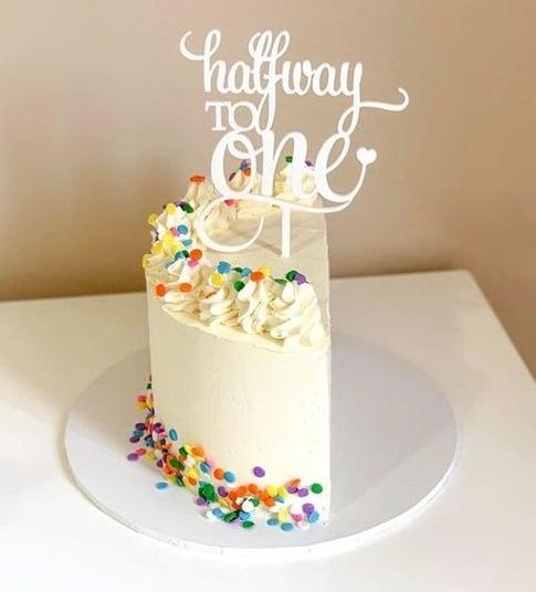 Excellent 80 Trending Birthday Cake Designs For Men Women Children Birthday Cards Printable Inklcafe Filternl