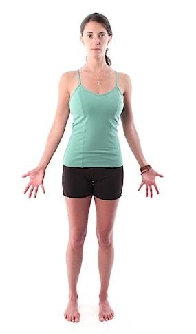 6 proven yoga asanas to treat varicose veins  royalcraziezone