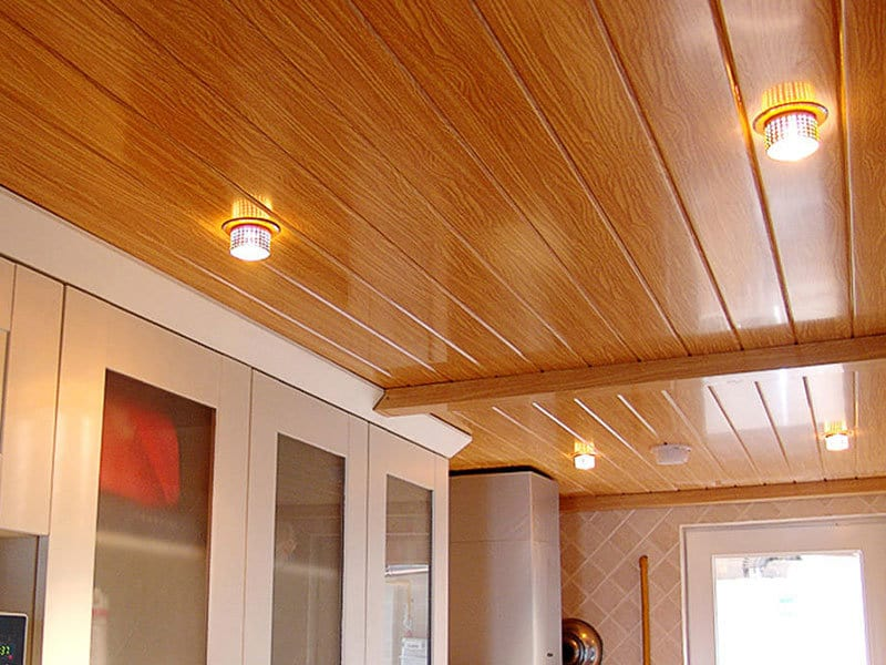 12 Best Pvc Ceiling Designs With Pictures In India
