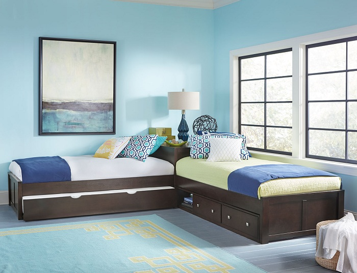 35 Latest Bedroom Interior Designs With Pictures In 2021