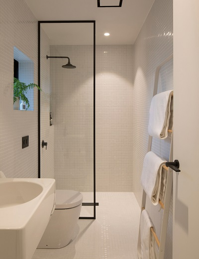 20 Best Small Bathroom Design Ideas For Small Spaces