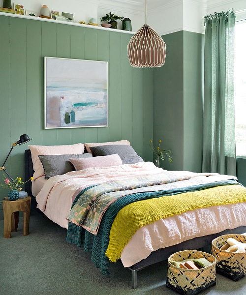 15 Best Bedroom Designs For Couples In 2020 Styles At Life