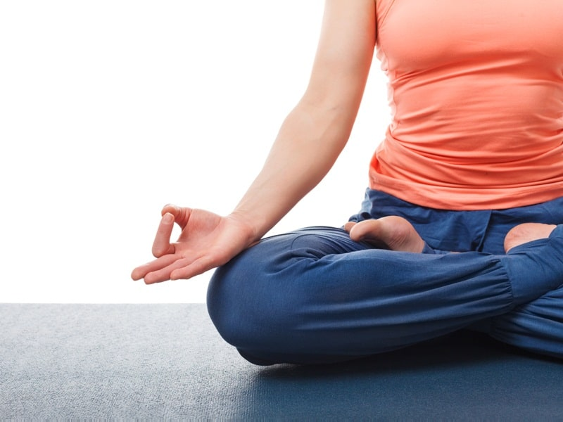 25 Historical Yoga Mudras And Its Endless Benefits For All Ages