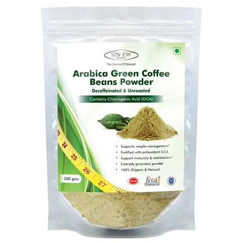 Green Coffee For Weight Loss Benefits Dosage Recipes Styles