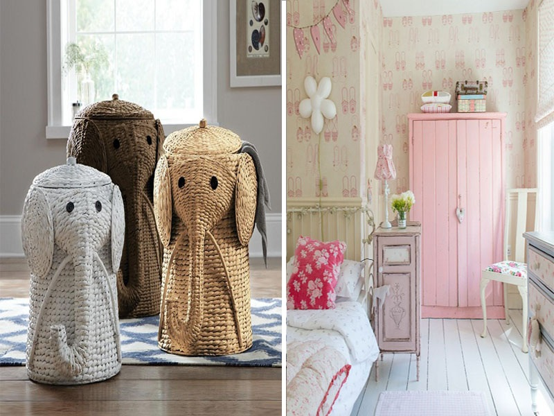 10 Cute Best Bedroom Accessories Ideas With Pictures