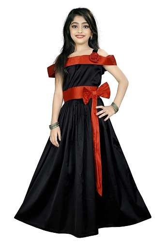 25 Beautiful And Best 14 Years Old Girl Dress Designs Styles At Life
