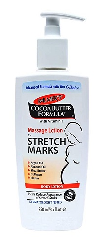 10 Best Rated Stretch Marks Creams In India 2020 Styles At Life