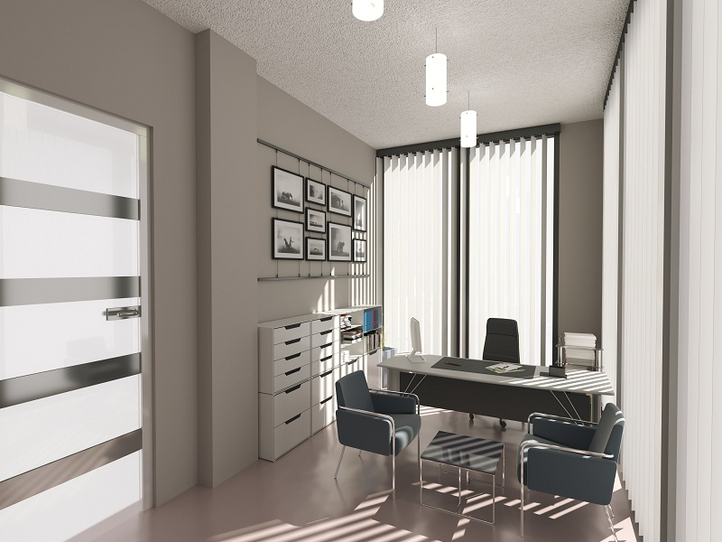 10 Trending Small Office Design Ideas For 2020 Styles At Life