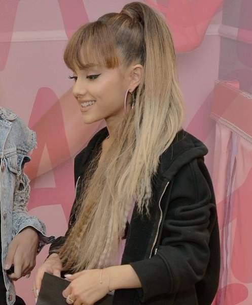 Ariana-Grande-with-bangs.jpg