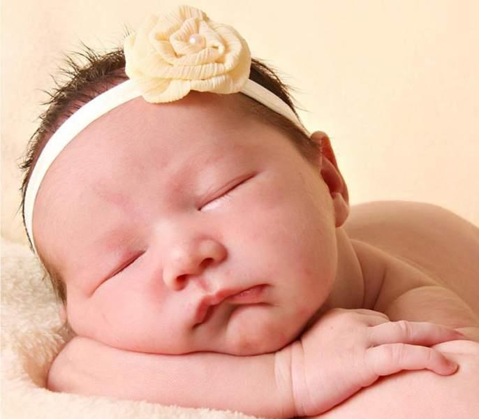 bharani nakshatra baby names